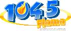 Flama 104.5
